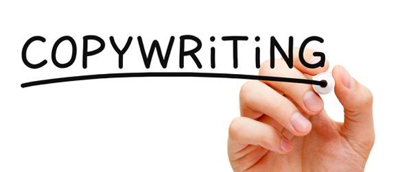 copywriting-online-business-internet-marketing-income-online-sifuaridz